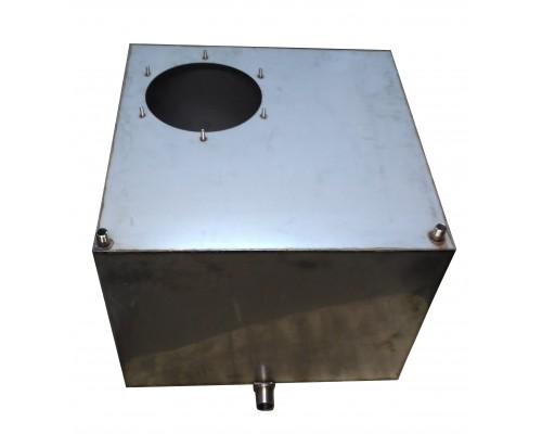 Изготовление оборудования на заказ